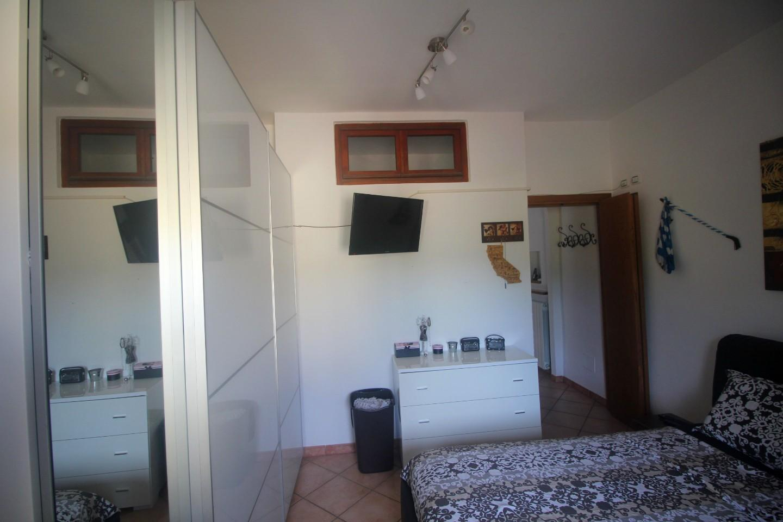 Appartamento in vendita - Brenna, Sovicille