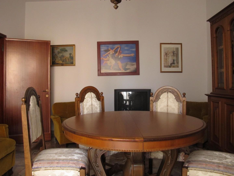 Appartamento in affitto, rif. 8409-03