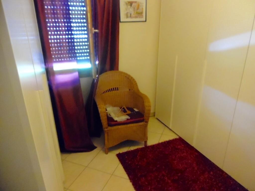 Appartamento in vendita - Santa Lucia, Pontedera