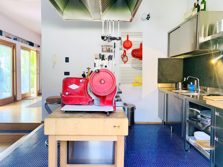 Cucinotto