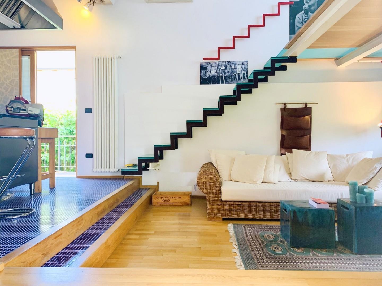 Villa singola in vendita - Lido Di Camaiore, Camaiore