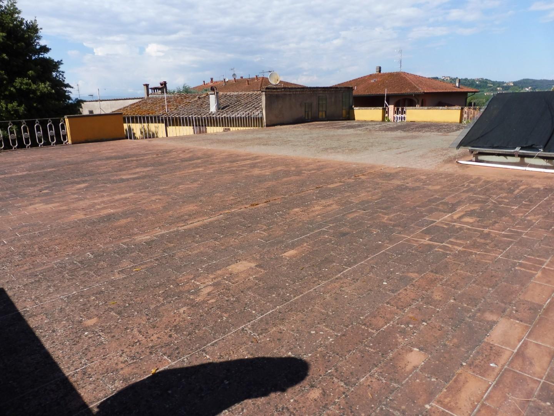 Edificio storico in vendita - Capannoli