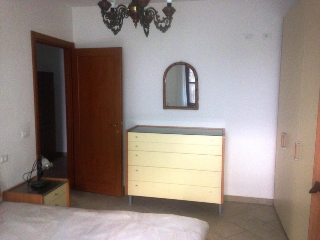 Appartamento in vendita - Calci