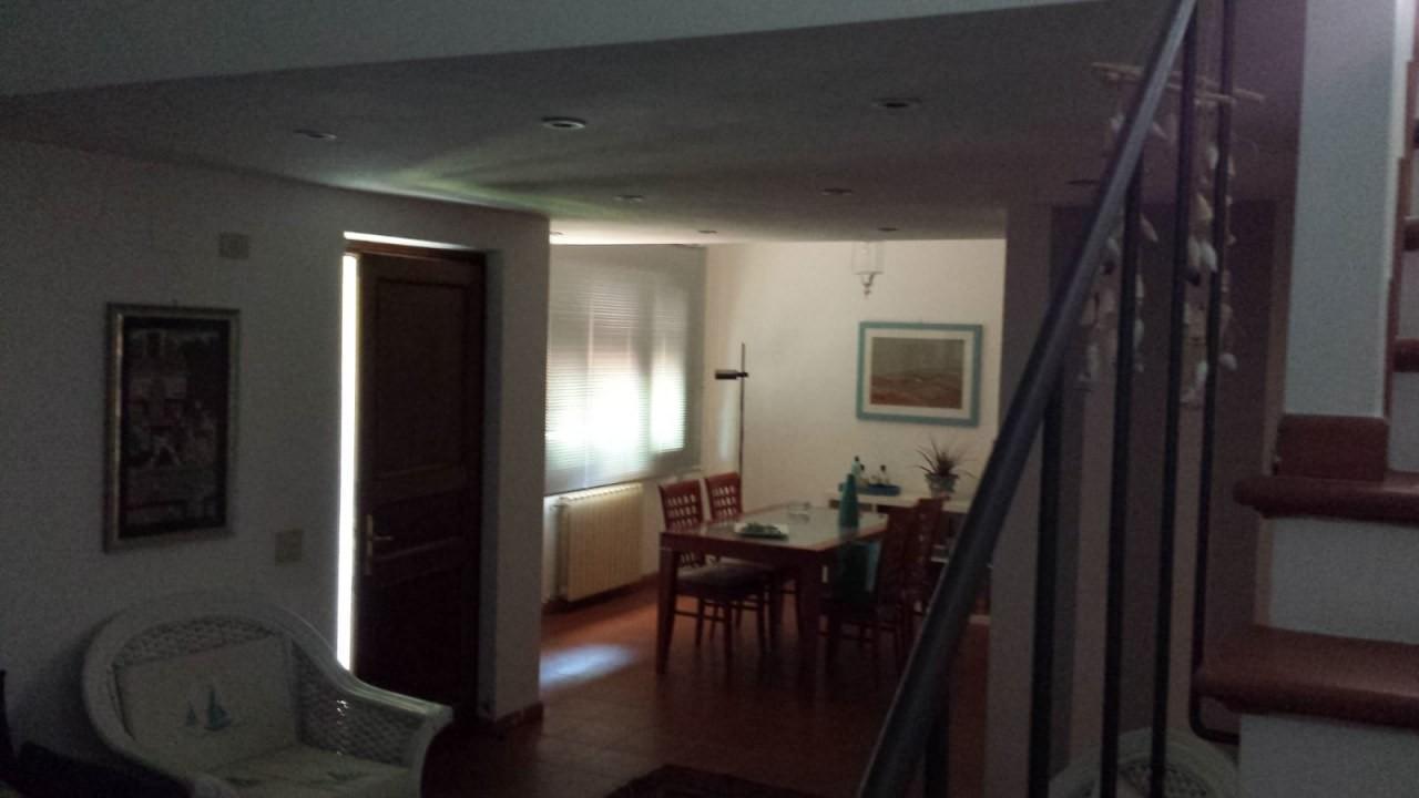 Villa singola - Marina Di Pietrasanta, Pietrasanta (11/21)