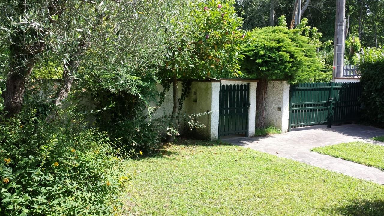 Villa singola - Marina Di Pietrasanta, Pietrasanta (2/21)