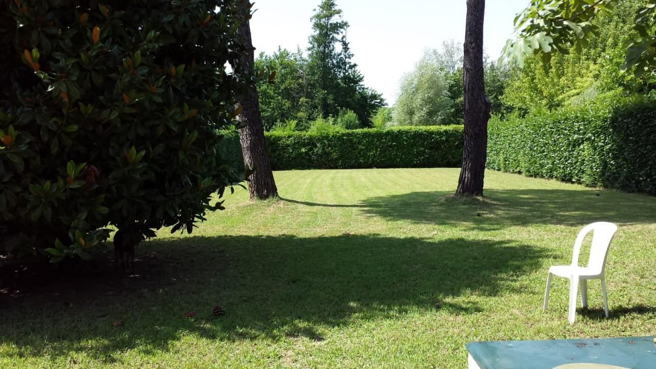 Villa singola - Marina Di Pietrasanta, Pietrasanta (21/21)