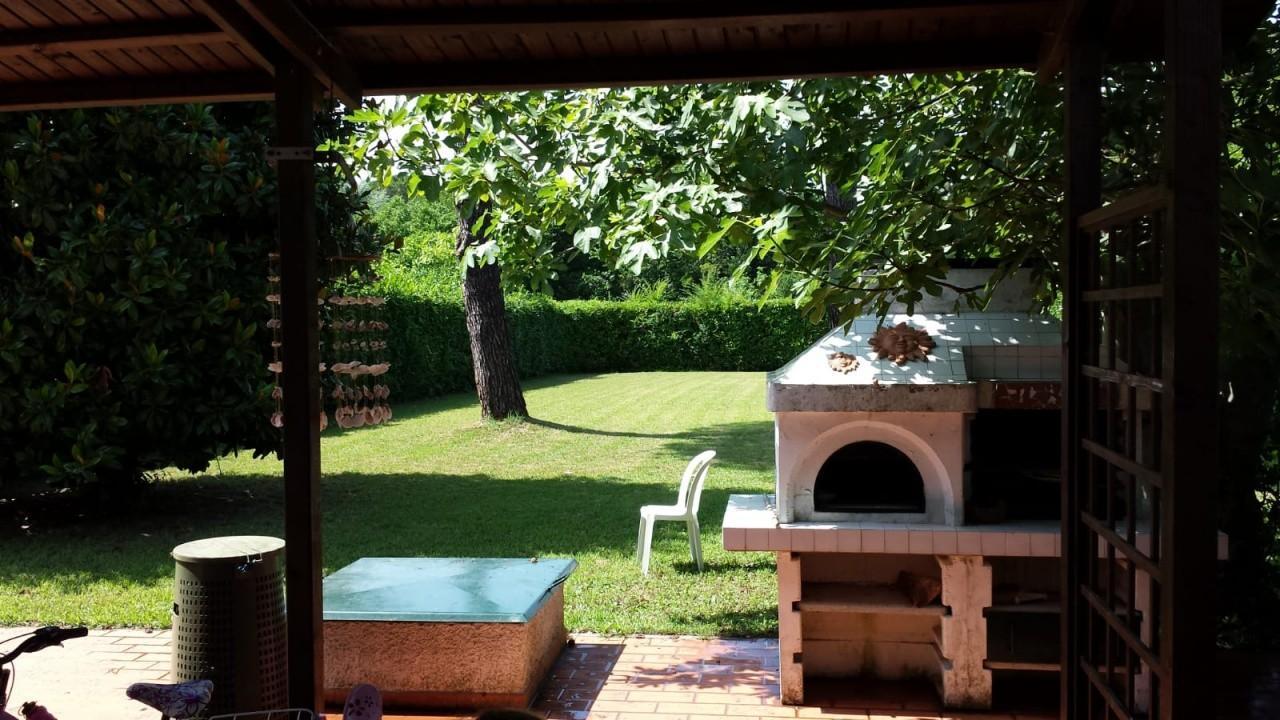Villa singola - Marina Di Pietrasanta, Pietrasanta (6/21)