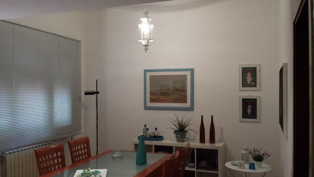 Villa singola - Marina Di Pietrasanta, Pietrasanta (12/21)