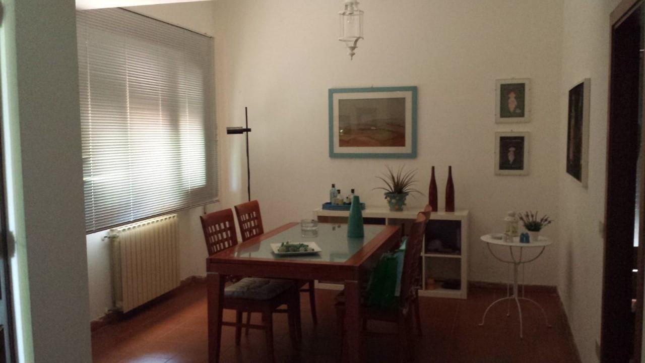 Villa singola - Marina Di Pietrasanta, Pietrasanta (5/21)