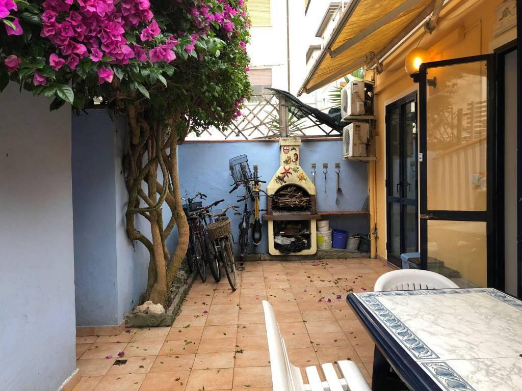 Casa semindipendente in vendita - Marco polo, Viareggio