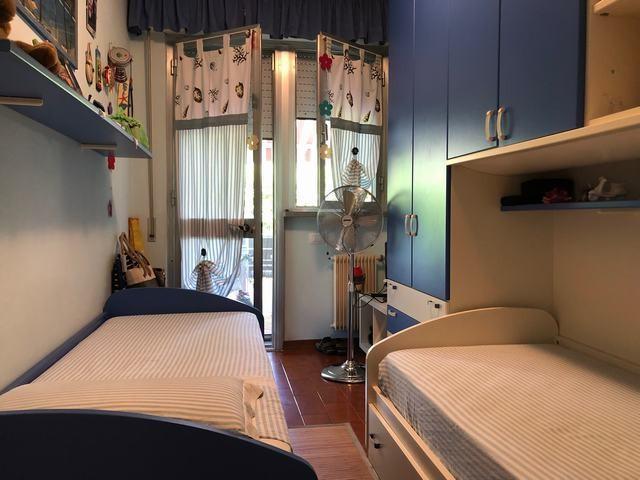 Appartamento in vendita, rif. VG114