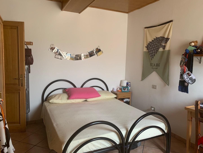 Appartamento in vendita - Bruco, Siena