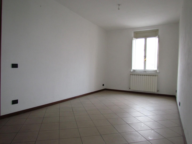 Appartamento in affitto a Porcari (LU)