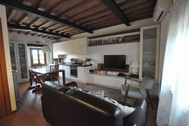 Appartamento in vendita, rif. AC6608