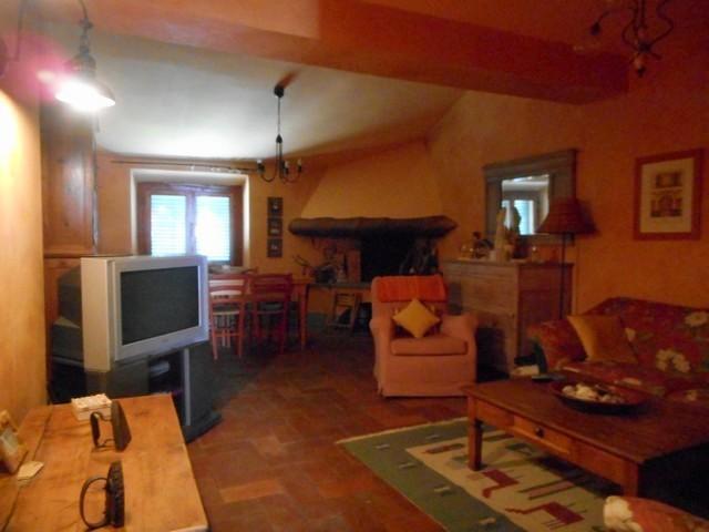 Terratetto in vendita a Castellina, Serravalle Pistoiese (PT)