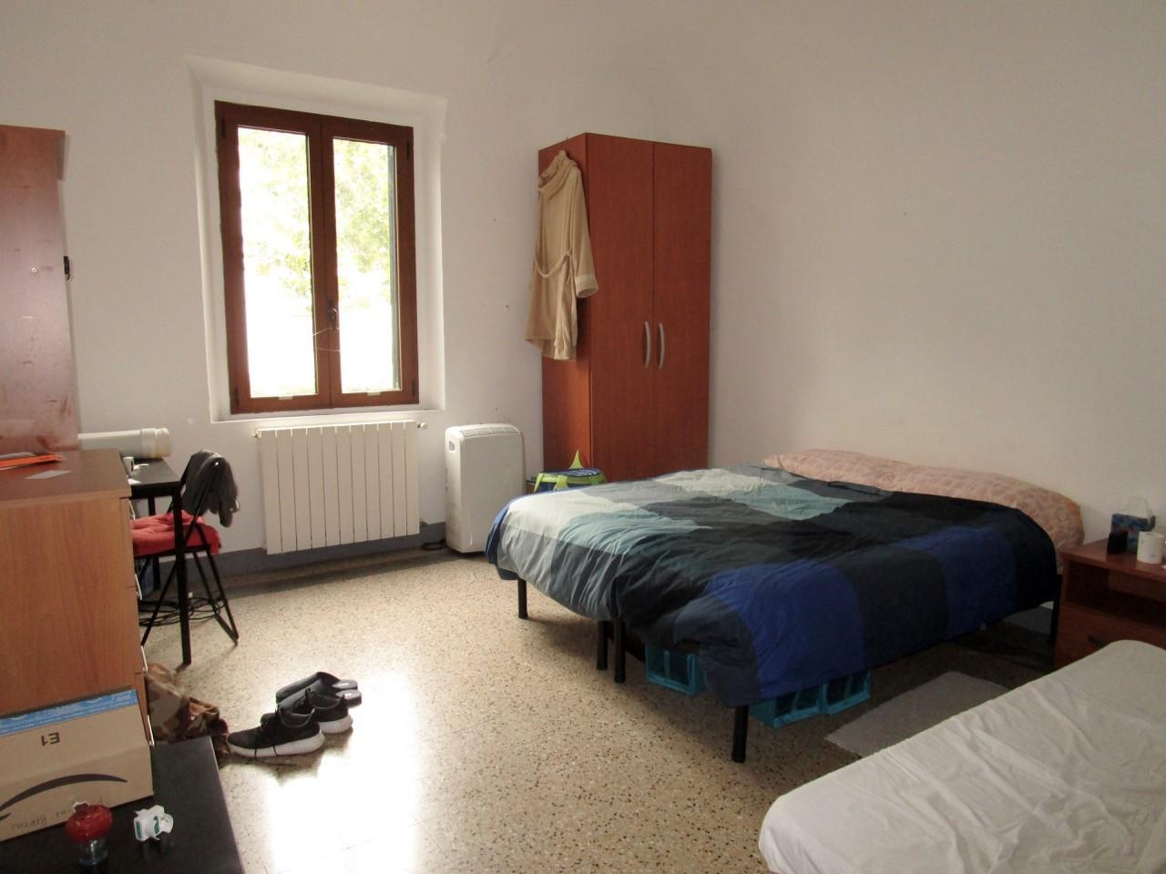 Stanza/Posto Letto in affitto a Porta a Lucca, Pisa