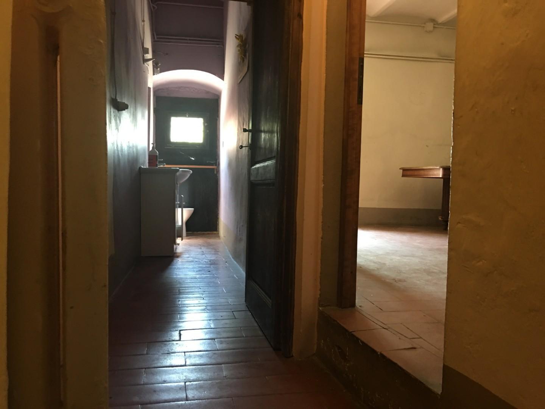 Colonica in vendita - Molin Del Piano, Pontassieve