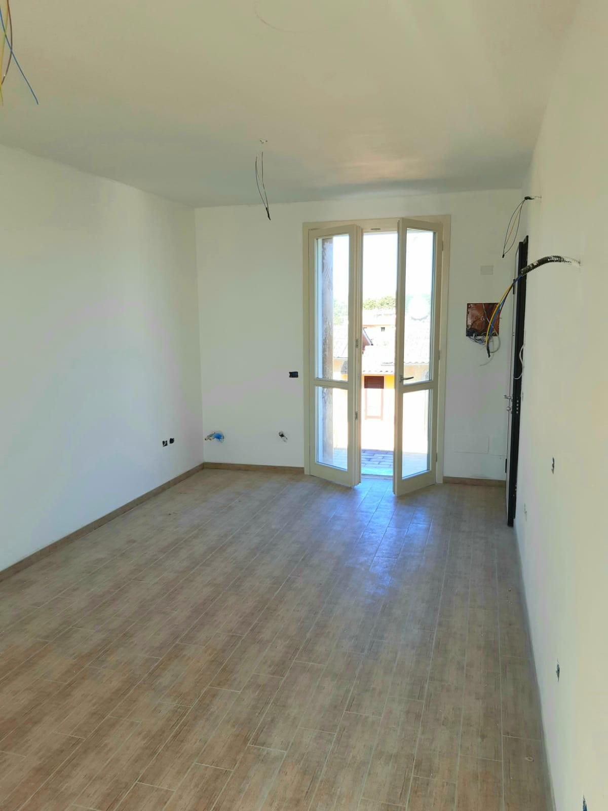 Appartamento in affitto a Quattro Strade, Bientina