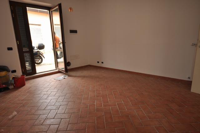 Appartamento in vendita, rif. AC6609