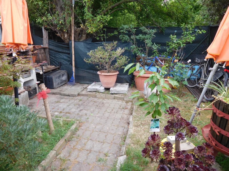Terratetto in vendita, rif. 2077
