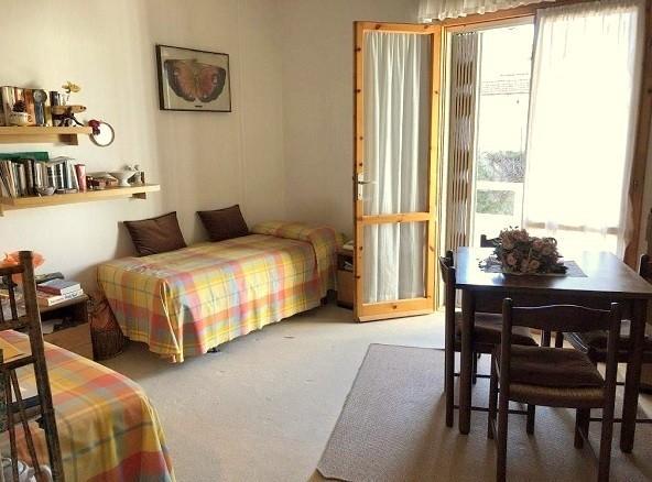 Appartamento in vendita - Centro pineta, Viareggio