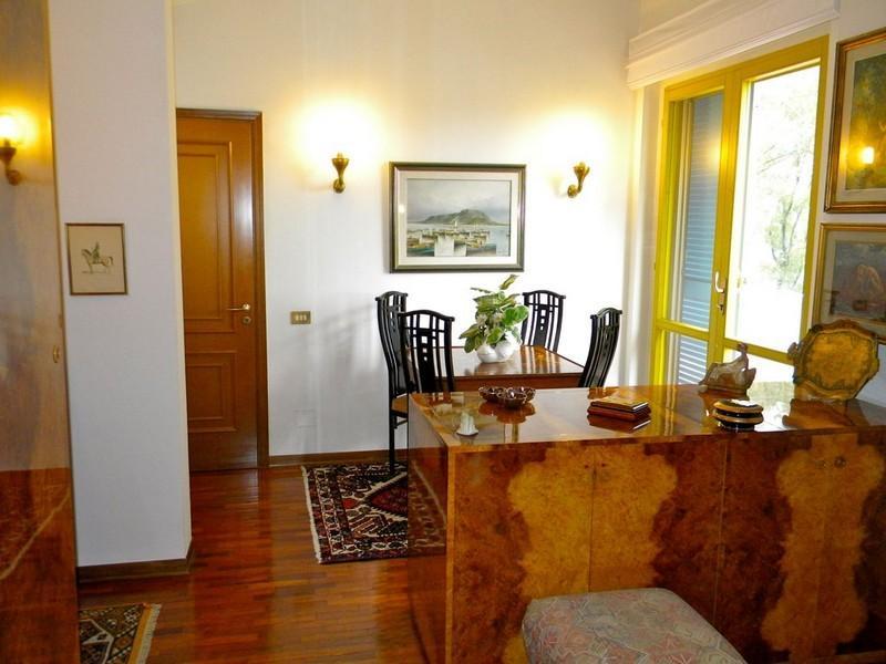 Villetta bifamiliare in vendita - San Rossore, Pisa