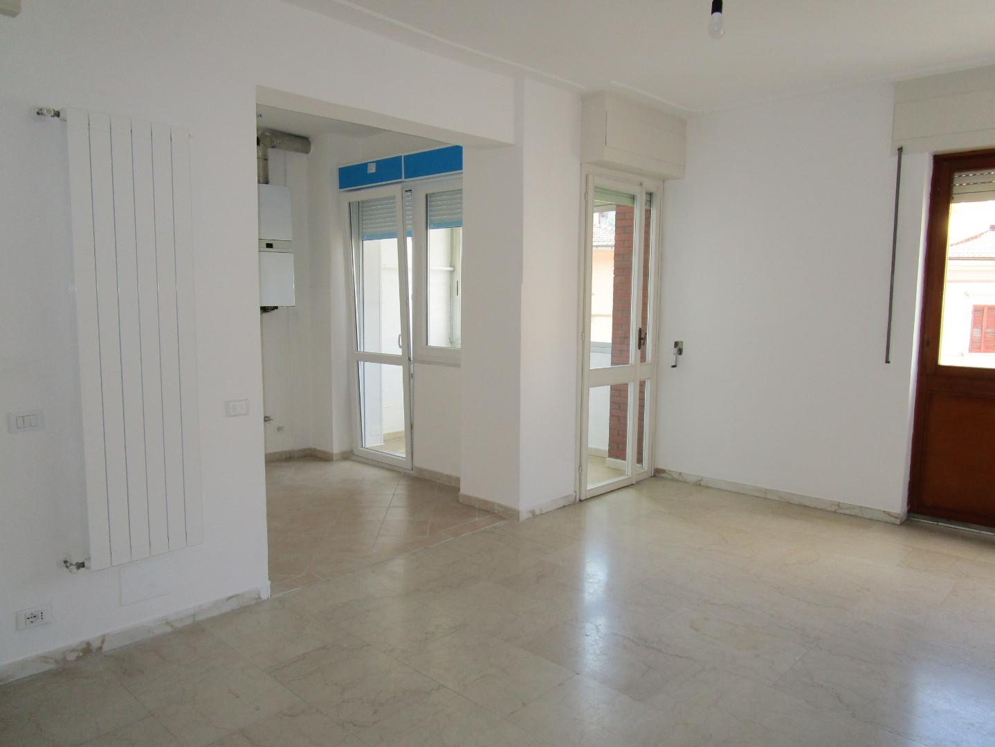 Appartamento in vendita, rif. A1044