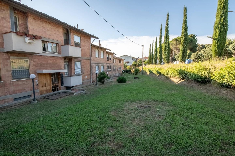 Appartamento in vendita - Lorenzana, Crespina Lorenzana