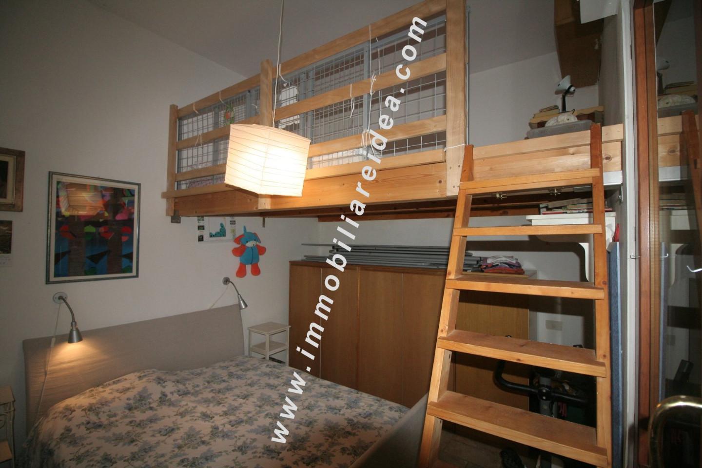 Appartamento in vendita, rif. 941