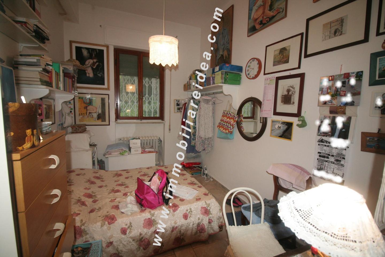 Appartamento in vendita - Castiglioncello, Rosignano Marittimo