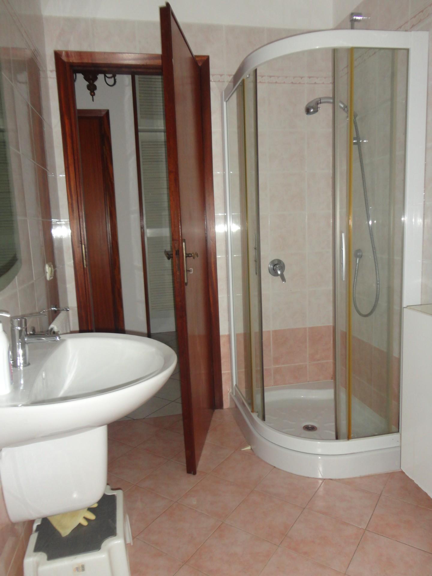 Progetto Appartamento 85 Mq immobiliare il progetto | appartamento in vendita a avenza