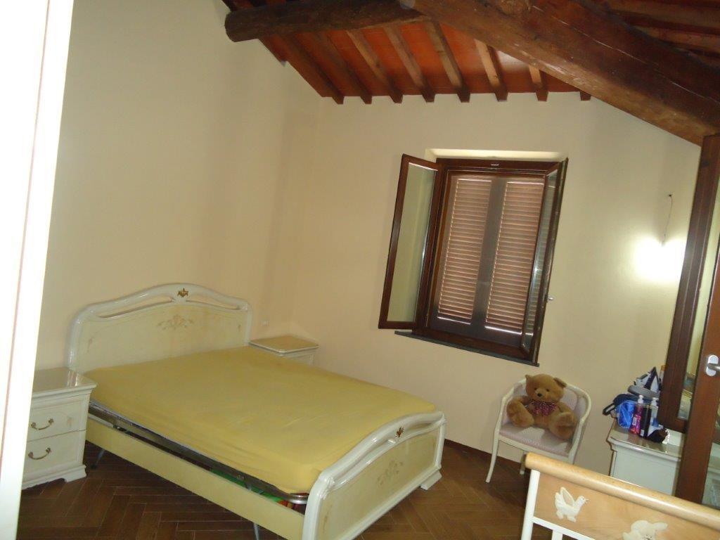 Villetta bifamiliare in vendita, rif. 2782