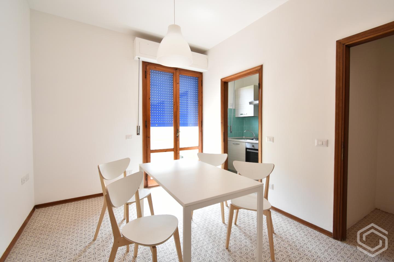Appartamento in affitto, rif. A2039
