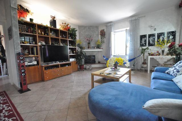 Appartamento in vendita, rif. AC6612