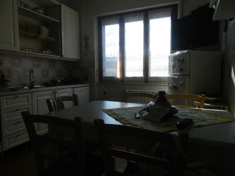 Casa semindipendente in vendita, rif. 106700