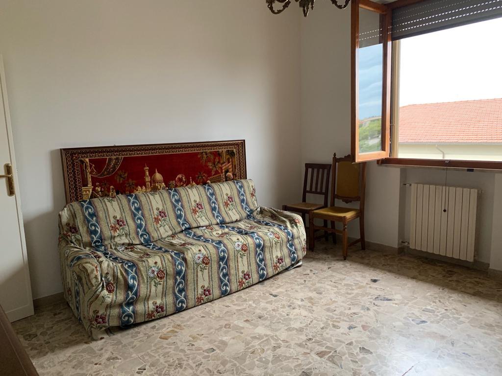Appartamento in vendita, rif. B/249