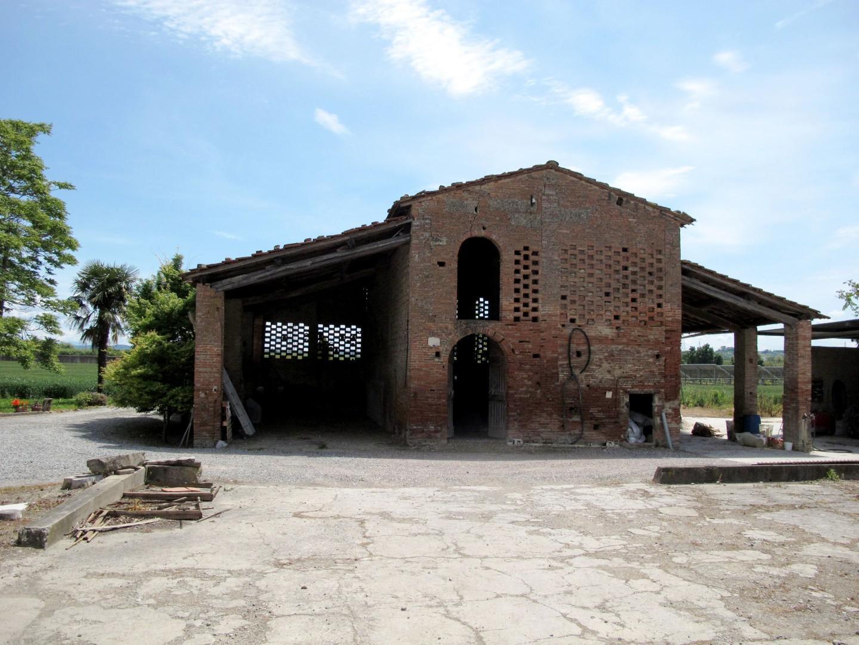 Villa singola in vendita, rif. 8743