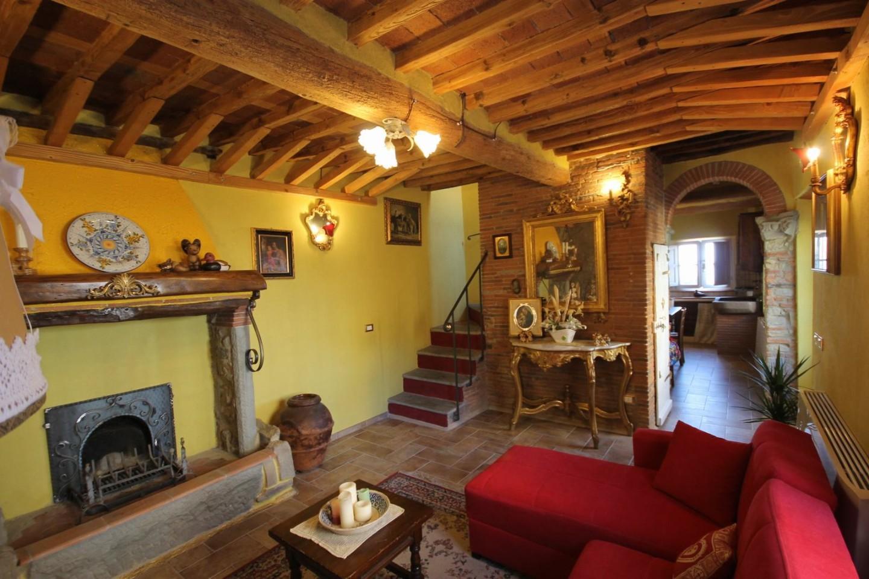 Rustico in affitto a Capannori (LU)