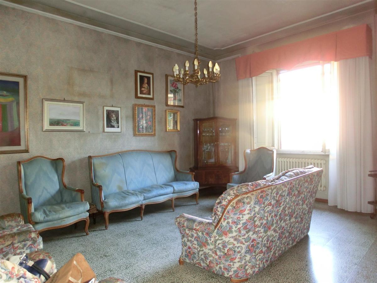 Appartamento in vendita, rif. 2783