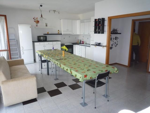 Appartamento in vendita, rif. AC5305