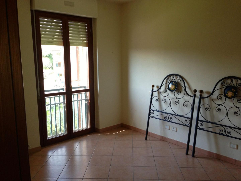 Appartamento in affitto, rif. R/210