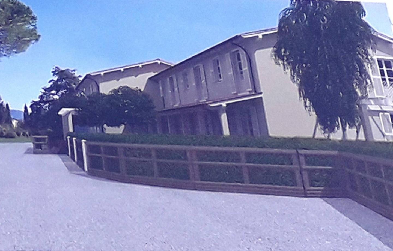 Villetta a schiera angolare in vendita a Capannori (LU)