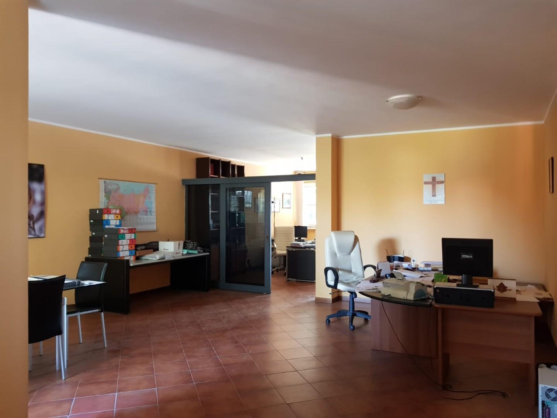Ufficio in vendita a Santa Croce sull'Arno (PI)