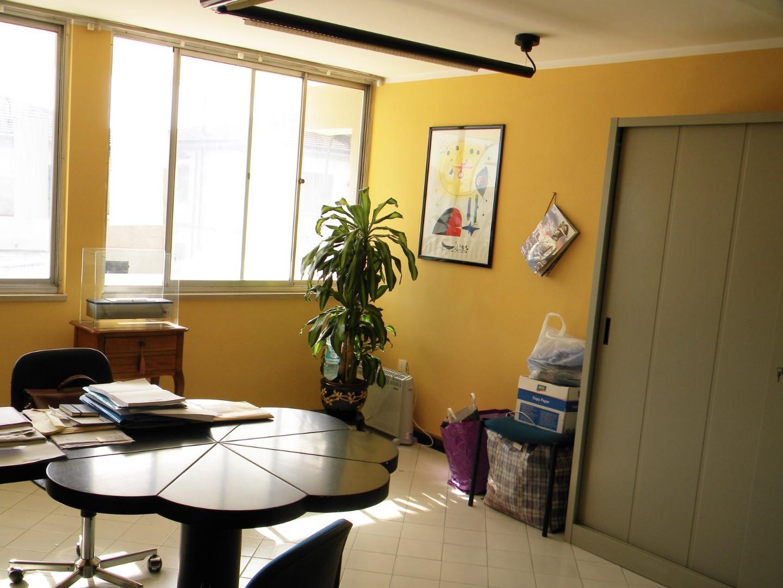 Ufficio in vendita - Ponsacco