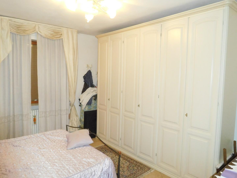 Appartamento in vendita, rif. 2078