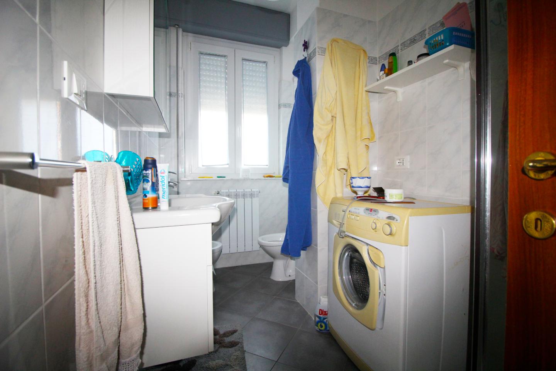 Appartamento in vendita, rif. 106697