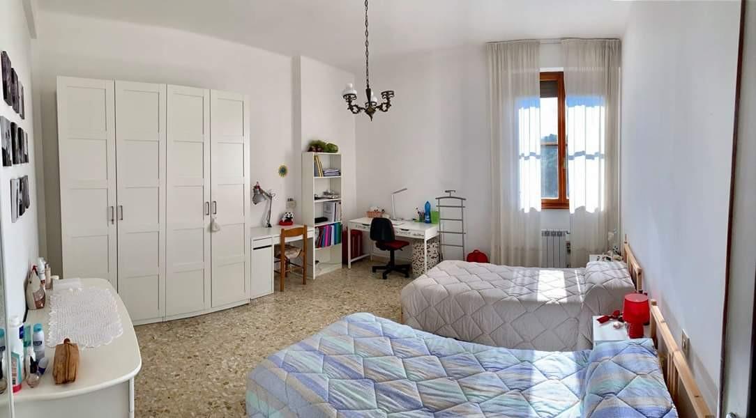 Appartamento in affitto, rif. L155
