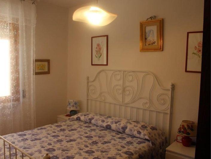 Appartamento in vendita, rif. CASI/01