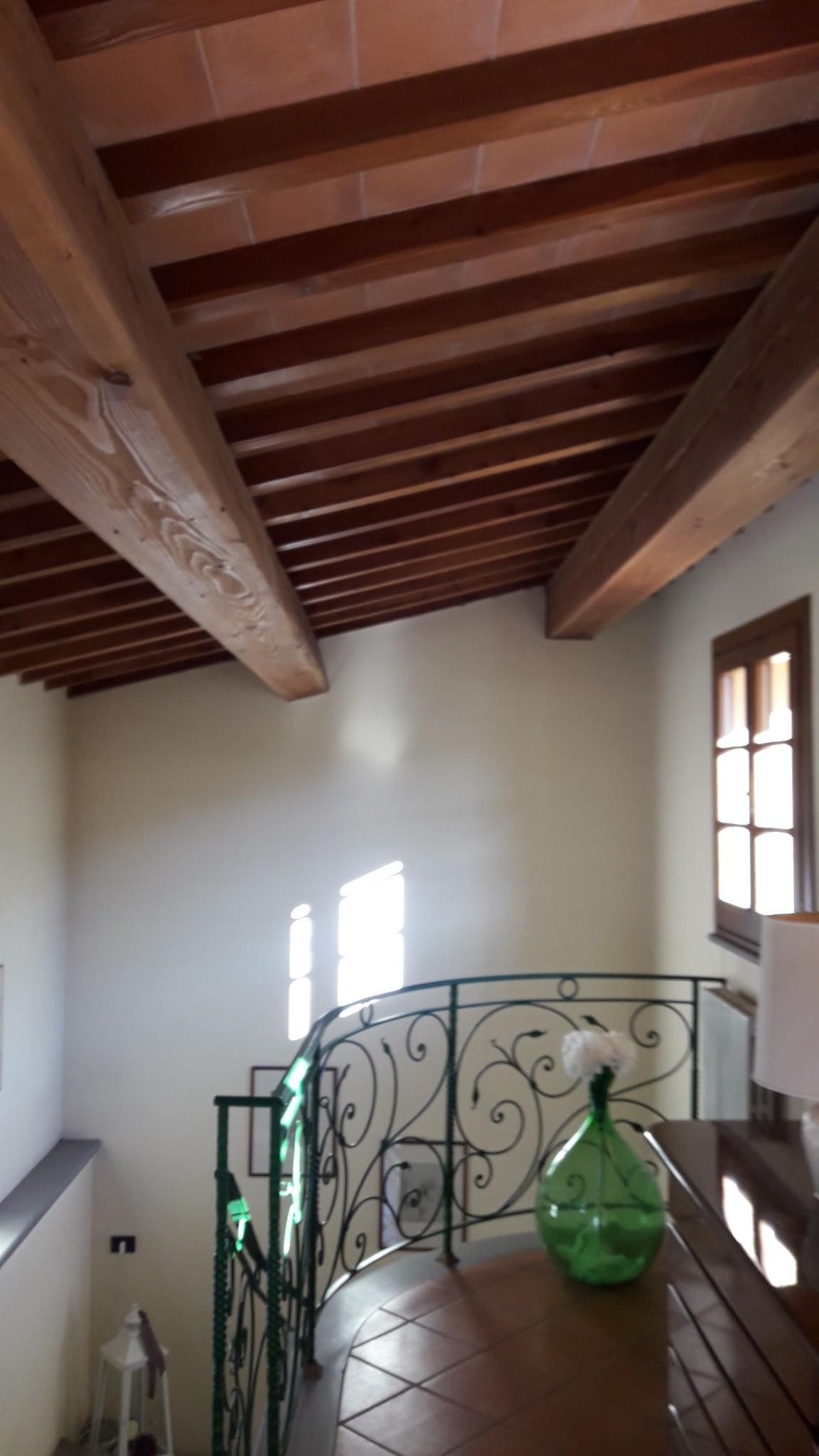Casale in affitto - Santa Maria a Monte
