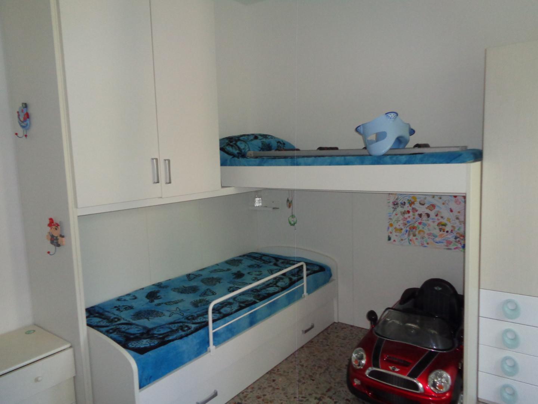 Appartamento in vendita, rif. 287